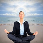 Mindfulness cours