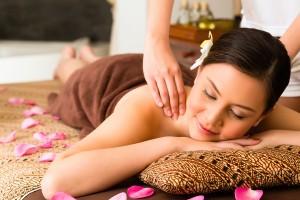 Massage Didi